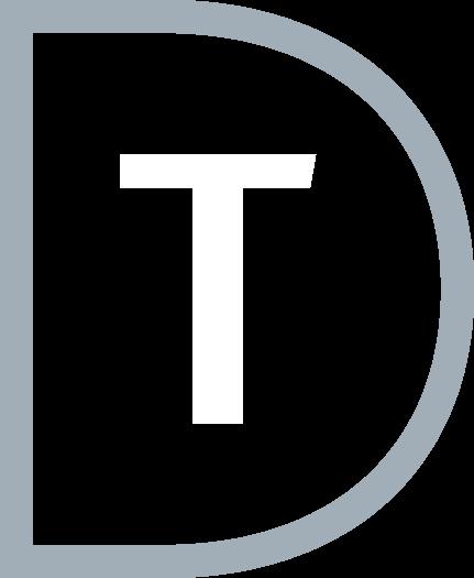 Dulwich Tutors