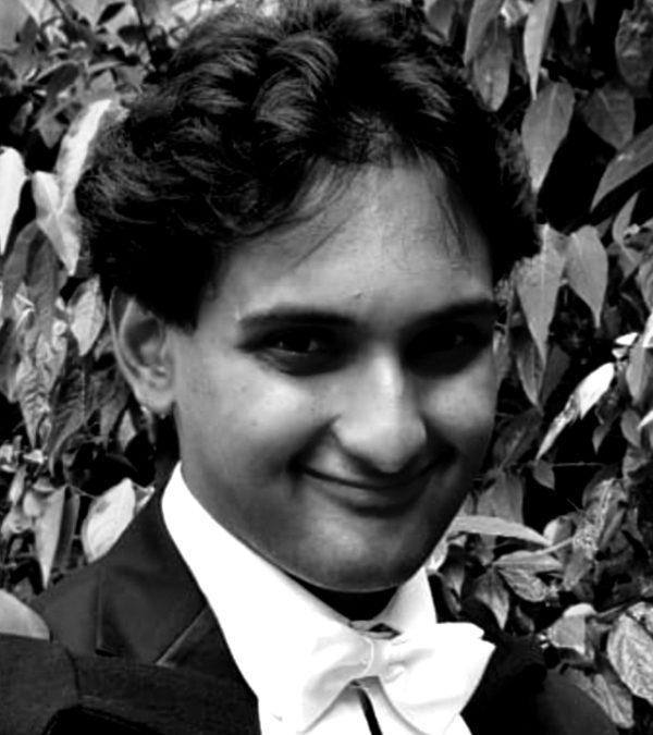 Rahul (Online)